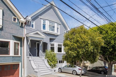 4332 19th Street, San Francisco, CA 94114 - #: 493935