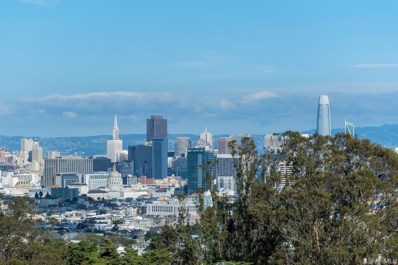 655 Corbett Avenue UNIT 206, San Francisco, CA 94114 - #: 494028