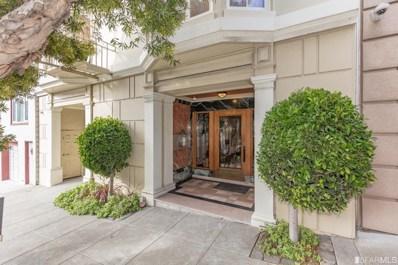 1450 Green Street UNIT 6, San Francisco, CA 94109 - #: 494068