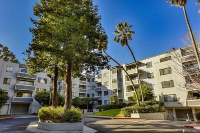 1839 15th Street UNIT 258, San Francisco, CA 94103 - #: 494716