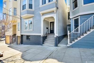 1040 Noe Street, San Francisco, CA 94114 - #: 494957