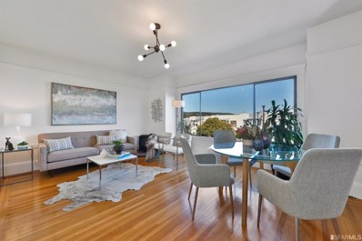 226 19th Avenue UNIT 4, San Francisco, CA 94121 - #: 494989