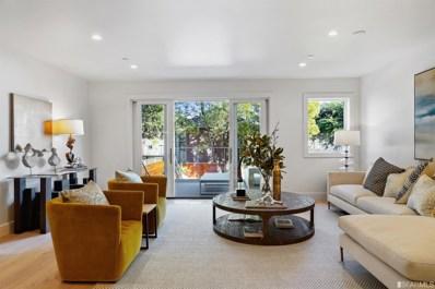 362 28th Avenue, San Francisco, CA 94121 - #: 495277