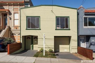 342 Hearst Avenue, San Francisco, CA 94112 - #: 495512
