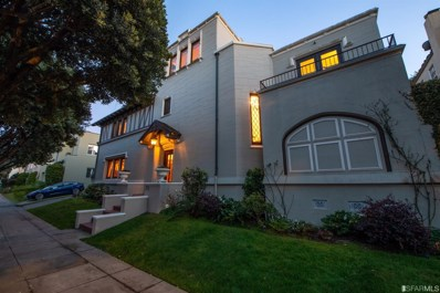 75 Sea Cliff Avenue, San Francisco, CA 94121 - #: 495702