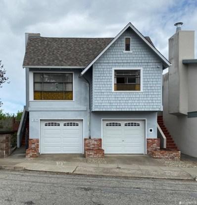 192 Marview Way, San Francisco, CA 94131 - #: 496130
