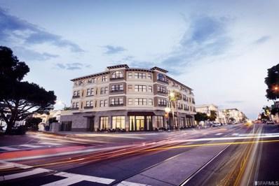 1490 S Ocean Avenue UNIT 403, San Francisco, CA 94112 - #: 496378