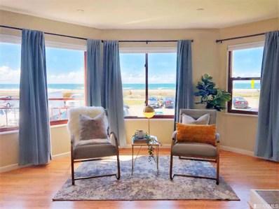 825 La Playa Street UNIT 128, San Francisco, CA 94121 - #: 496642