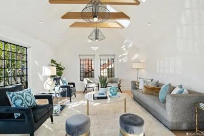 70 Manor Drive, San Francisco, CA 94127 - #: 496665