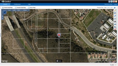 39 Proctor Valley Rd, Bonita, CA 91902 - MLS#: 140047074