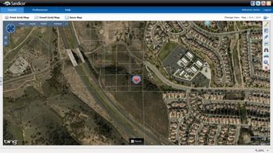 Proctor Valley Rd, Bonita, CA 91902 - MLS#: 140047079