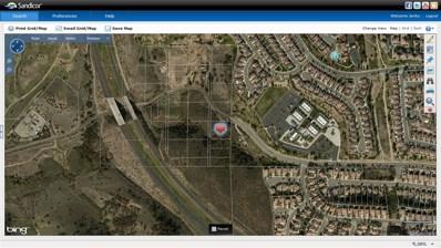Proctor Valley Rd, Bonita, CA 91902 - MLS#: 140047082