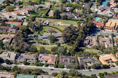 8303 La Jolla Shores Dr., La Jolla, CA 92037 - MLS#: 150023586