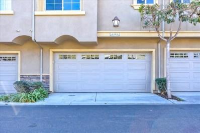 4005 Bluff View Way, Carlsbad, CA 92008 - MLS#: 160047217