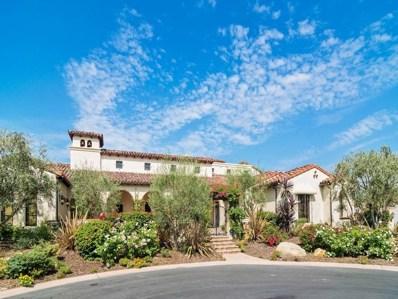 7904 White Christmas Ct, San Diego, CA 92127 - MLS#: 160050408