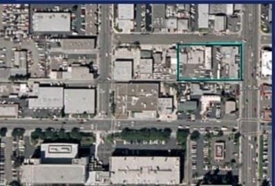 4445 Glacier Avenue, San Diego, CA 92120 - MLS#: 160051210