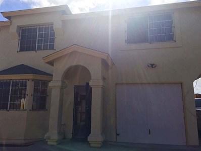 5776 Cumberland Street, San Diego, CA 92139 - MLS#: 170006342