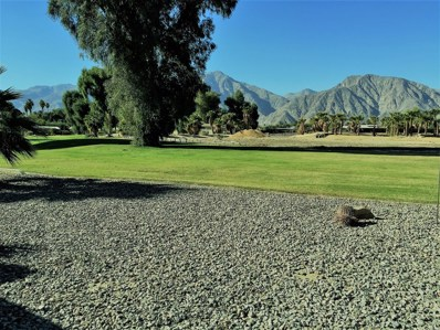 1010 Palm Canyon UNIT 224, Borrego Springs, CA 92004 - MLS#: 170007082