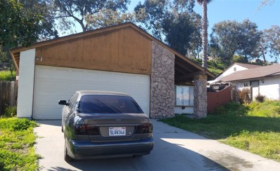 3189 Carr, Oceanside, CA 92056 - MLS#: 170012573