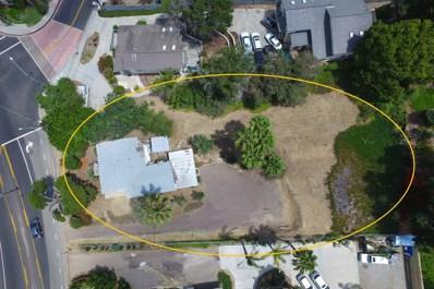 880 Stevens Ave, Solana Beach, CA 92075 - MLS#: 170022181
