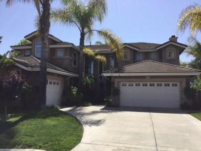 2457 Riviera Dr, Chula Vista, CA 91915 - MLS#: 170022478