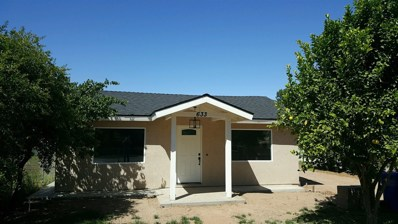 633 11Th St, Ramona, CA 92065 - MLS#: 170025687