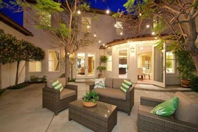 7506 Garden Terrace, San Diego, CA 92127 - MLS#: 170025838