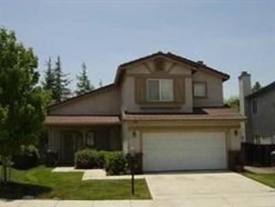 1144 Adele Lane, San Marcos, CA 92078 - MLS#: 170027314