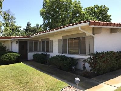 16705 Bernrdo Oaks, San Diego, CA 92128 - MLS#: 170028458