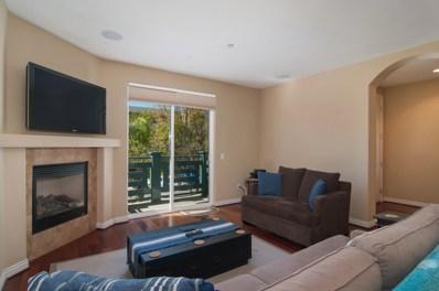 2309 Front Street, San Diego, CA 92101 - MLS#: 170030785