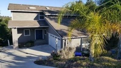 28050 Glenmeade Way, Escondido, CA 92026 - MLS#: 170034034