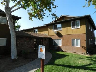 390 N 1st Street UNIT #19, El Cajon, CA 92021 - MLS#: 170036491