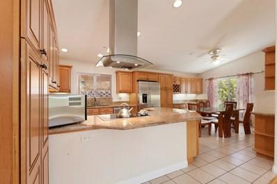 10106 Sage Hill Way, Escondido, CA 92026 - MLS#: 170036586