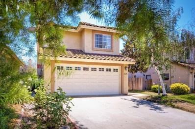 325 Springtree Place, Escondido, CA 92026 - MLS#: 170036825