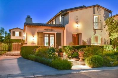 7547 Delfina, San Diego, CA 92127 - MLS#: 170036856