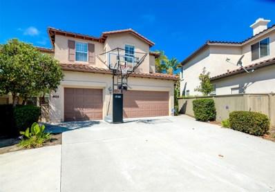 3759 Torrey View Court, San Diego, CA 92130 - MLS#: 170037175