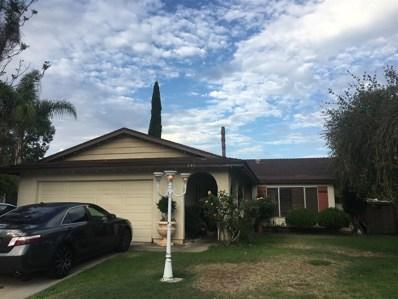 341 Dorothy Ct, Escondido, CA 92027 - MLS#: 170038301