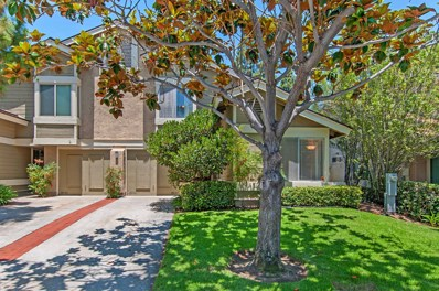 3666 Cactusview Dr, San Diego, CA 92105 - MLS#: 170038426