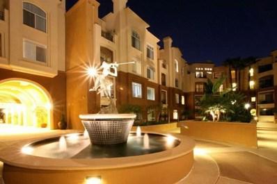 9253 Regents Rd UNIT A410, La Jolla, CA 92037 - MLS#: 170039502