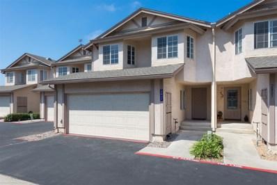 2807 Unicornio St, Carlsbad, CA 92009 - MLS#: 170039925