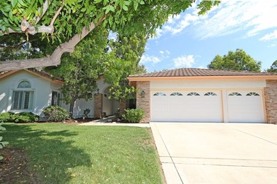 916 Cookie Ln, Fallbrook, CA 92028 - MLS#: 170040687