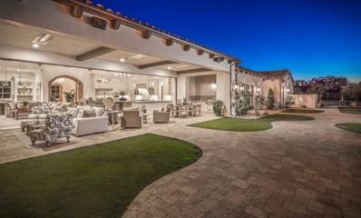 6190 San Elijo, Rancho Santa Fe, CA 92067 - MLS#: 170041162