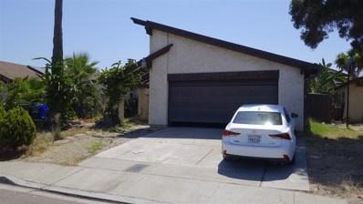 11057 Bootes Street, San Diego, CA 92126 - MLS#: 170041947