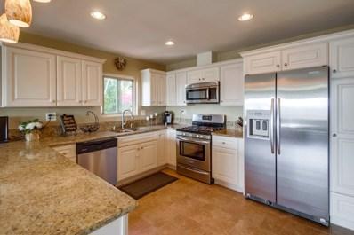 3745 Fenwick Dr, Spring Valley, CA 91977 - MLS#: 170042214