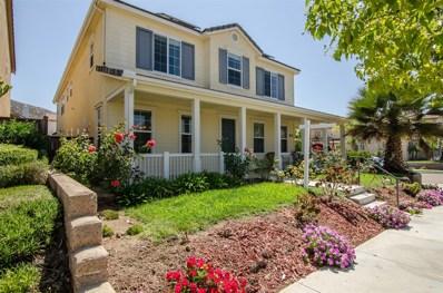 17309 Eagle Canyon Pl, San Diego, CA 92127 - MLS#: 170042224