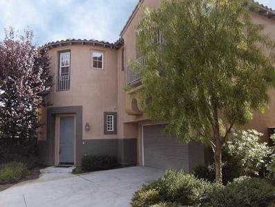11306 W San Raphael Dr, San Diego, CA 92130 - MLS#: 170042554