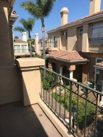 7240 Calabria Ct UNIT B, San Diego, CA 92122 - MLS#: 170042847