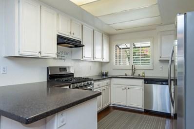 4969 Camino David, Bonita, CA 91902 - MLS#: 170043062