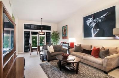 5420 Renaissance Ave, San Diego, CA 92122 - MLS#: 170043180