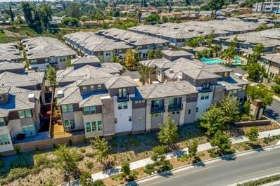 2331 Aperture Cir, San Diego, CA 92108 - MLS#: 170043368